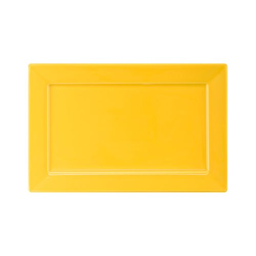 oxford-porcelanas-pratos-sobremesa-plateau-yellow-00