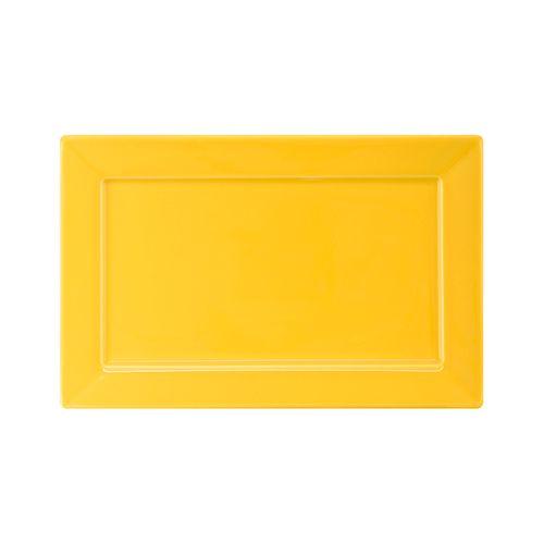 oxford-porcelanas-pratos-sobremesa-plateau-yellow-00