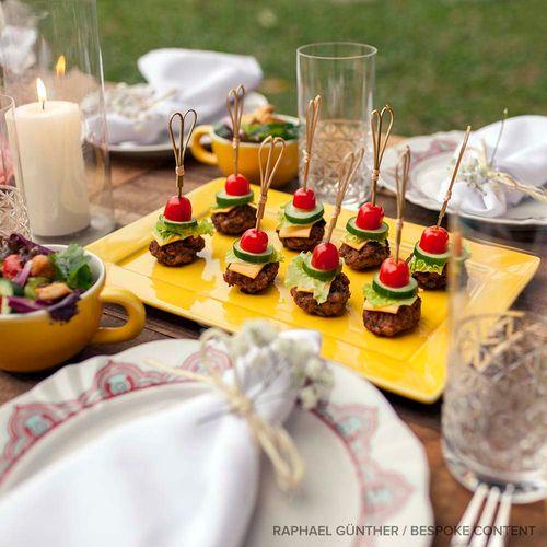 oxford-porcelanas-pratos-sobremesa-plateau-yellow-01