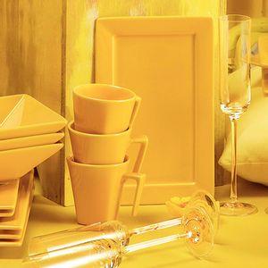 oxford-porcelanas-xicaras-cafe-plateau-yellow-02