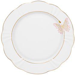 oxford-porcelanas-pratos-rasos-soleil-encantada-00