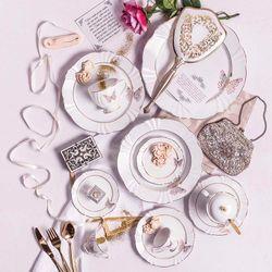 oxford-porcelanas-pratos-rasos-soleil-encantada-02