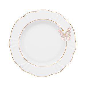 oxford-porcelanas-pratos-fundos-soleil-encantada-00
