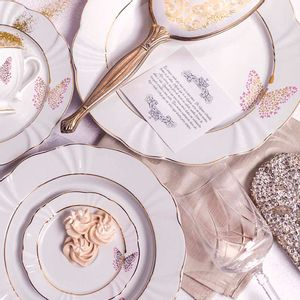 oxford-porcelanas-pratos-fundos-soleil-encantada-03