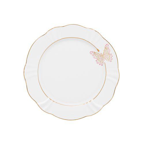 oxford-porcelanas-pratos-rasos-soleil-encantada-01