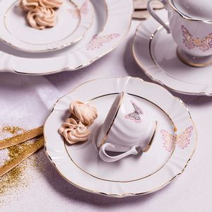 oxford-porcelanas-pratos-rasos-soleil-encantada-05