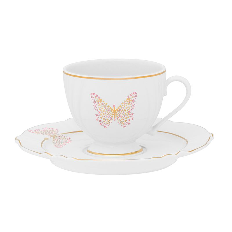 oxford-porcelanas-xicaras-cha-soleil-encantada-01