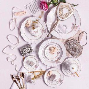 oxford-porcelanas-pratos-rasos-soleil-encantada-03