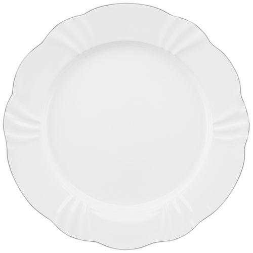 oxford-porcelanas-pratos-rasos-soleil-katherine-01