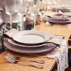 oxford-porcelanas-pratos-rasos-soleil-katherine-02