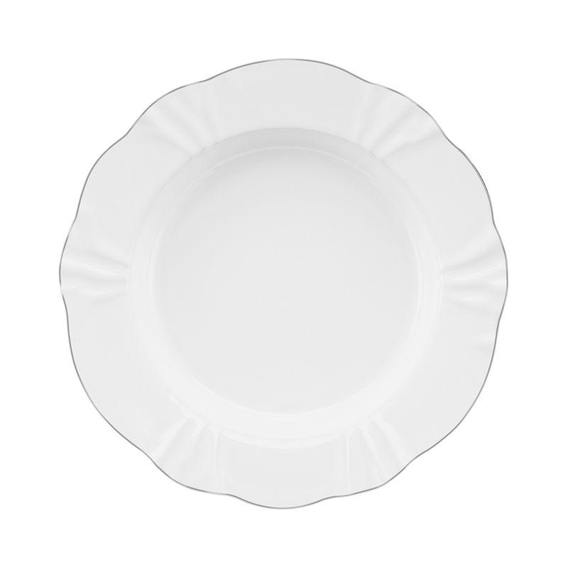 oxford-porcelanas-pratos-fundos-soleil-katherine-00