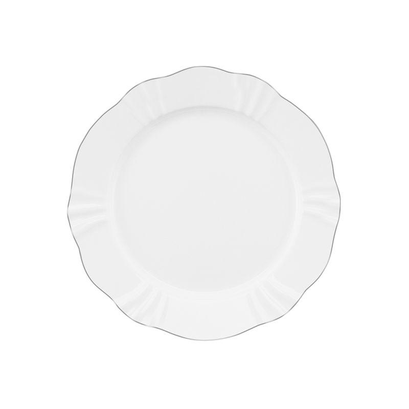 oxford-porcelanas-pratos-sobremesa-soleil-katherine-00