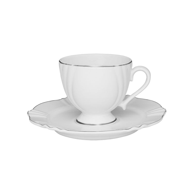 oxford-porcelanas-xicaras-cha-soleil-katherine-00