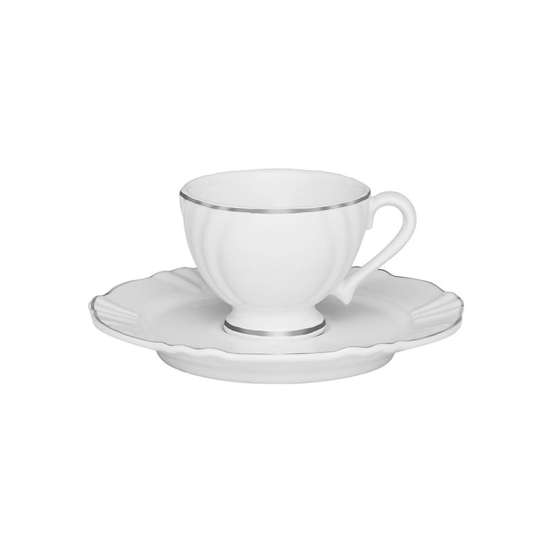 oxford-porcelanas-xicaras-cafe-soleil-katherine-00