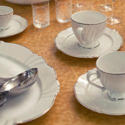 oxford-porcelanas-xicaras-cafe-soleil-katherine-01