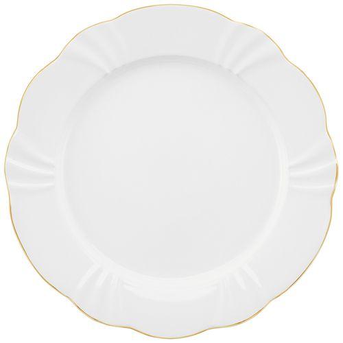 oxford-porcelanas-pratos-rasos-soleil-victoria-00