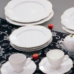 oxford-porcelanas-pratos-rasos-soleil-victoria-01