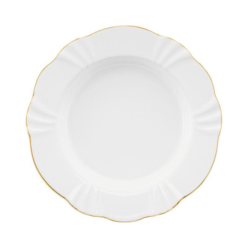 oxford-porcelanas-pratos-fundos-soleil-victoria-00