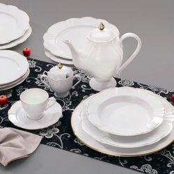 oxford-porcelanas-pratos-fundos-soleil-victoria-01