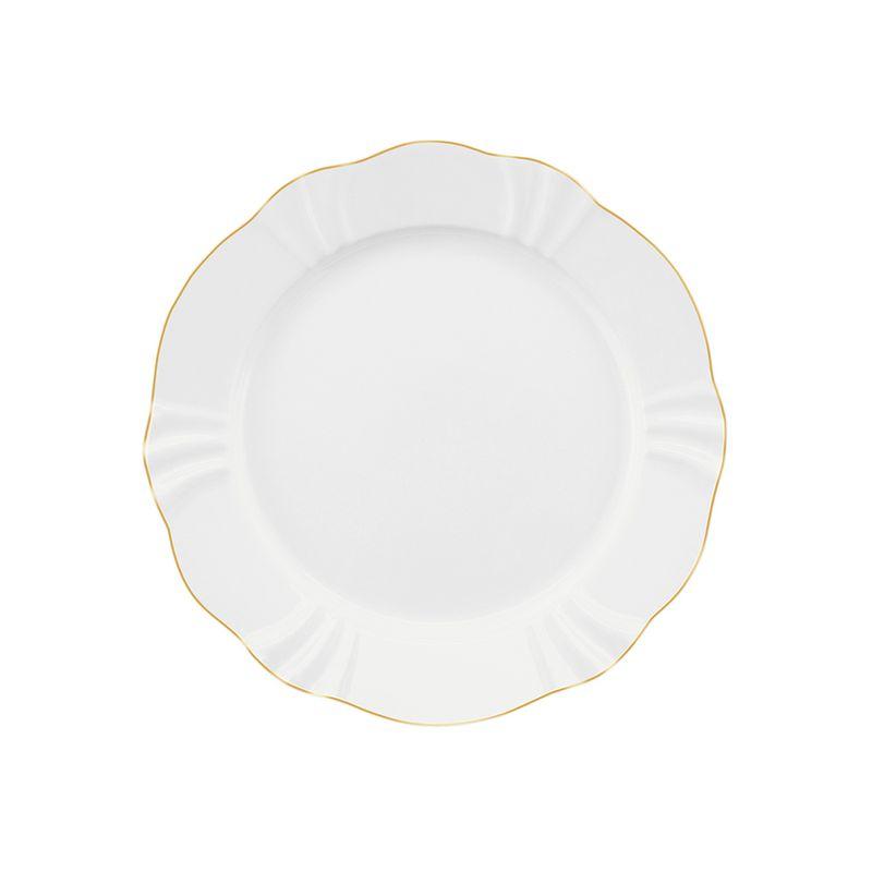 oxford-porcelanas-pratos-sobremesa-soleil-victoria-00