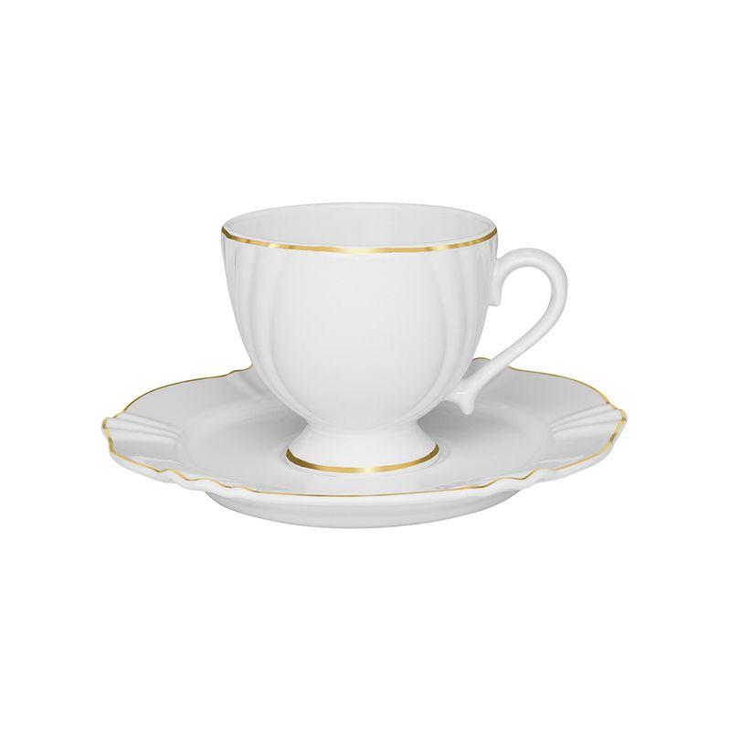 oxford-porcelanas-xicaras-cha-soleil-victoria-00