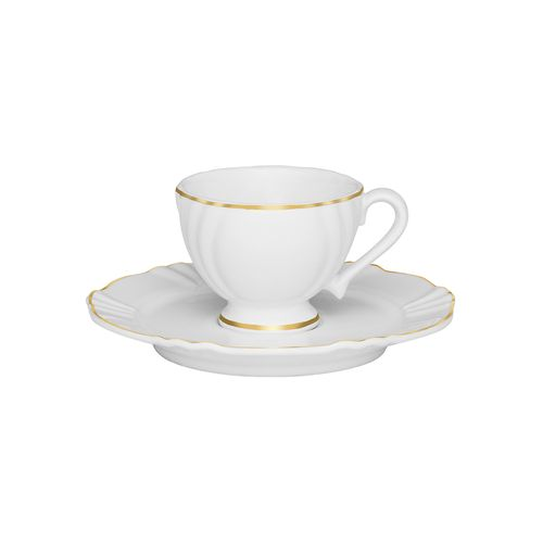 oxford-porcelanas-xicaras-cafe-soleil-victoria-00