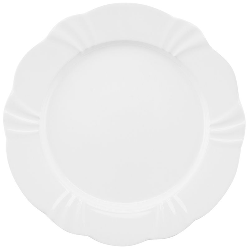 oxford-porcelanas-pratos-rasos-soleil-white-00