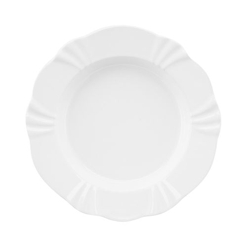 oxford-porcelanas-pratos-fundos-soleil-white-00