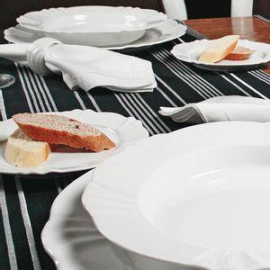 oxford-porcelanas-pratos-fundos-soleil-white-01