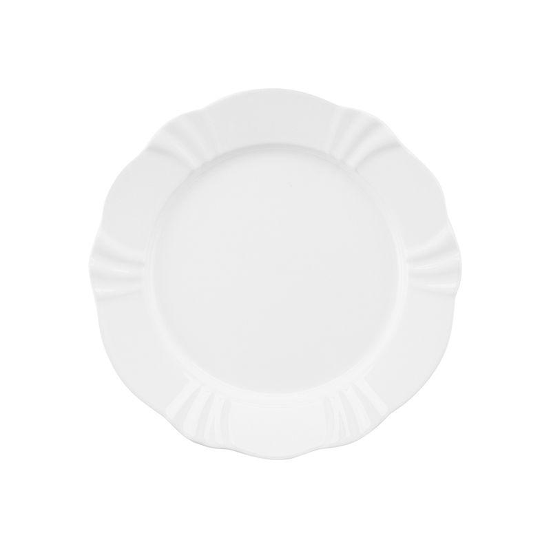 oxford-porcelanas-pratos-sobremesa-soleil-white-00