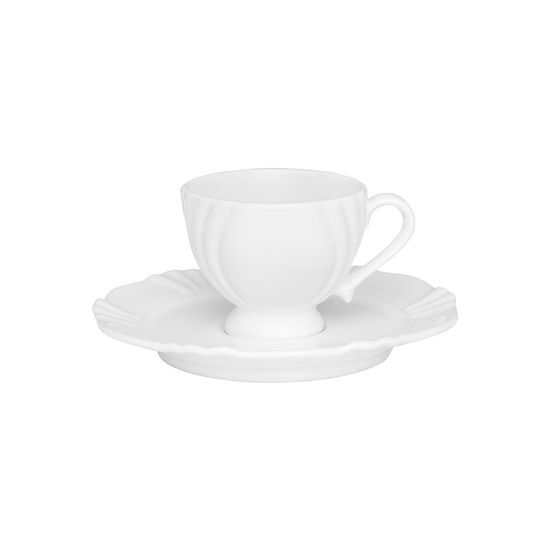 oxford-porcelanas-xicaras-cafe-soleil-white-00