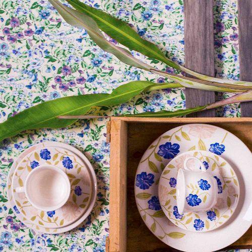 biona-prato-raso-actual-azul-perfeito-01