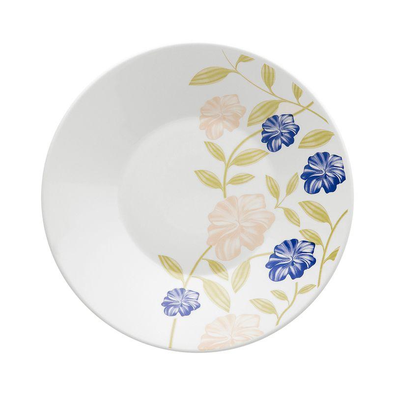 biona-prato-fundo-actual-azul-perfeito-00