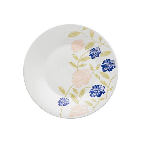 biona-prato-sobremesa-actual-azul-perfeito-00