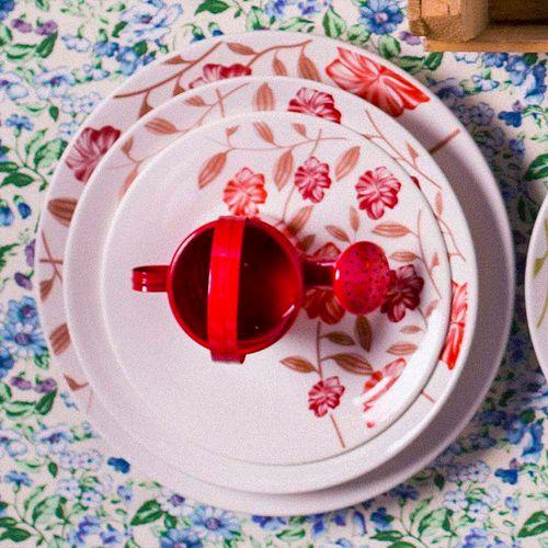 biona-prato-fundo-actual-vermelho-amor-01