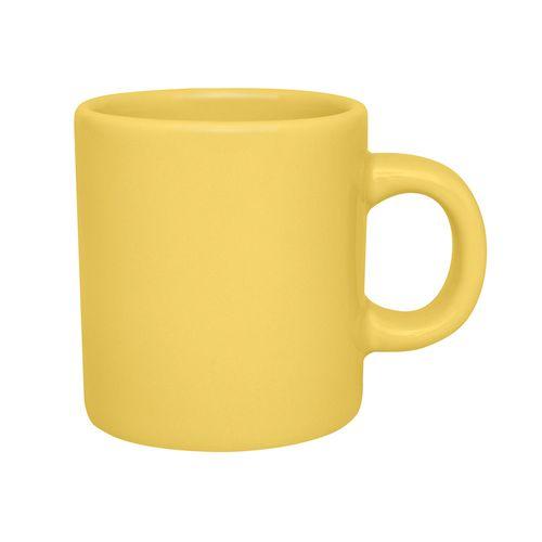 biona-caneca-AZ4-amarela