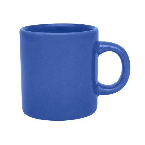 biona-caneca-AZ4-azul