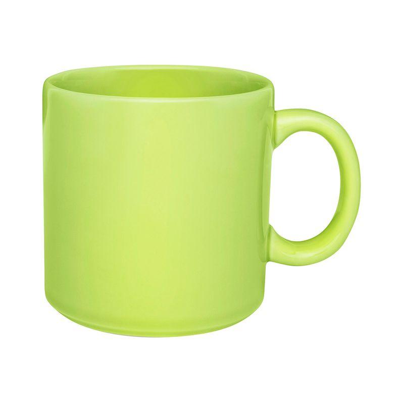 biona-caneca-AZ12-verde