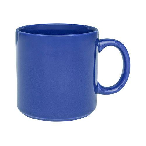 biona-caneca-AZ12-azul