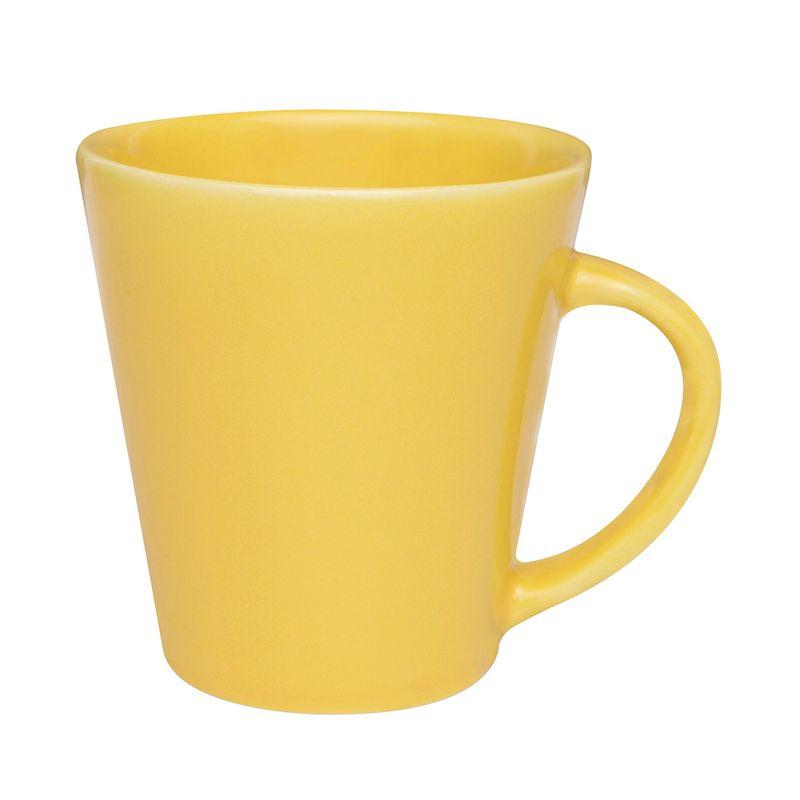 biona-caneca-drop-colorida-amarela