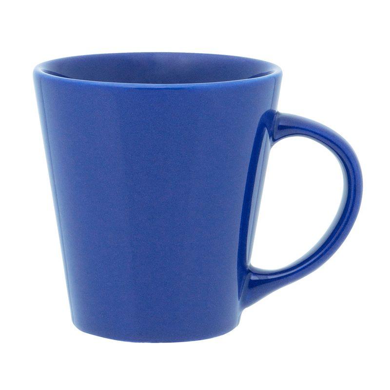 biona-caneca-drop-colorida-azul