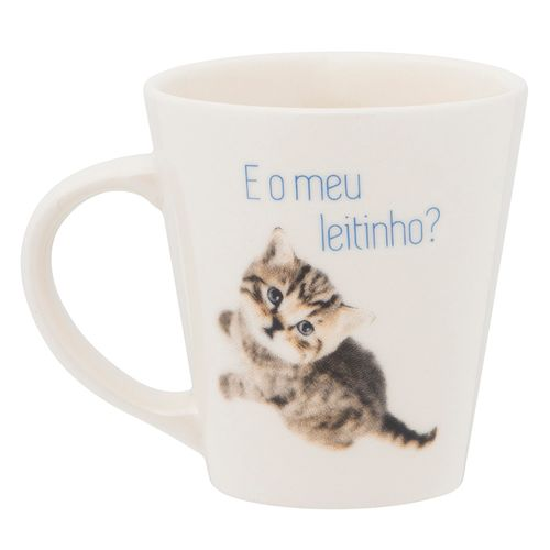 biona-caneca-drop-passatempo-miau-00