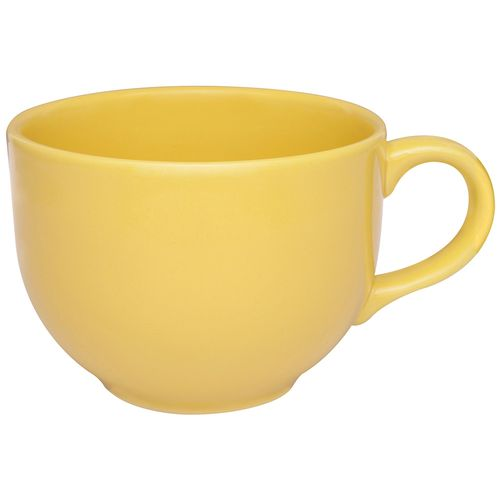 biona-caneca-jumbo-amarela