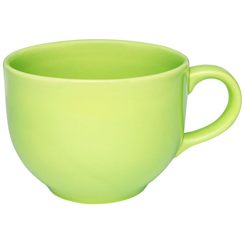 biona-caneca-jumbo-verde