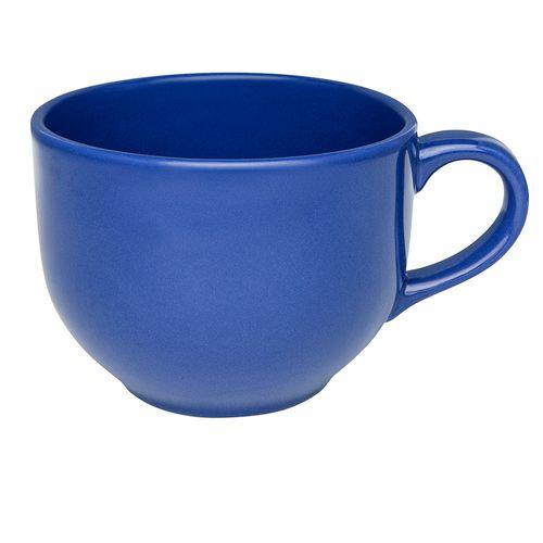 biona-caneca-jumbo-azul