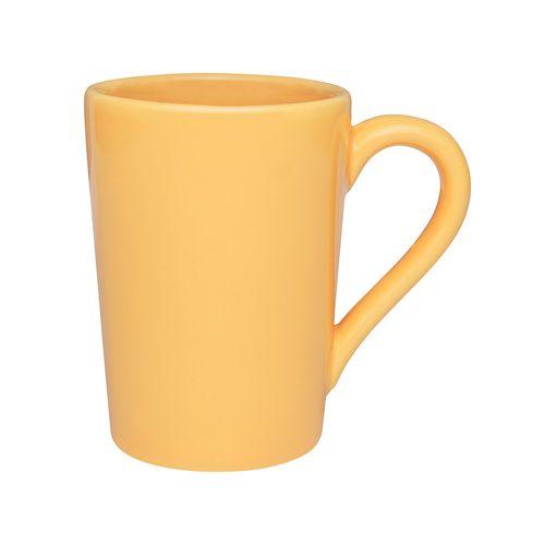 biona-caneca-tall-amarela