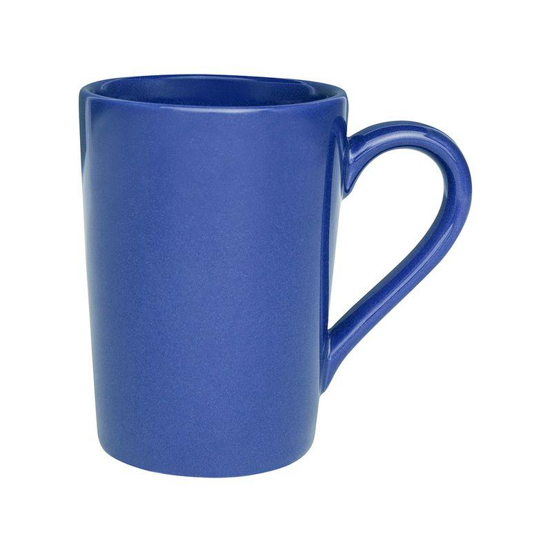 biona-caneca-tall-azul