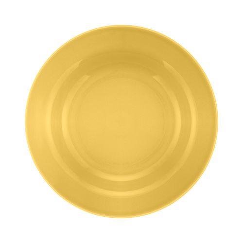 biona-prato-fundo-donna-amarelo-00