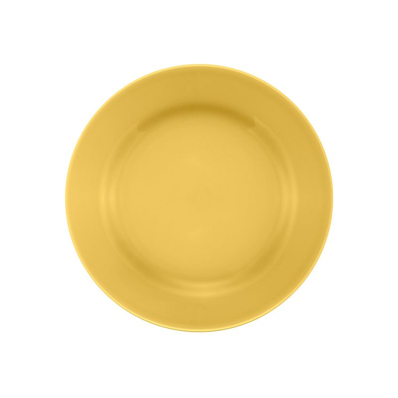 biona-prato-sobremesa-donna-amarelo-00