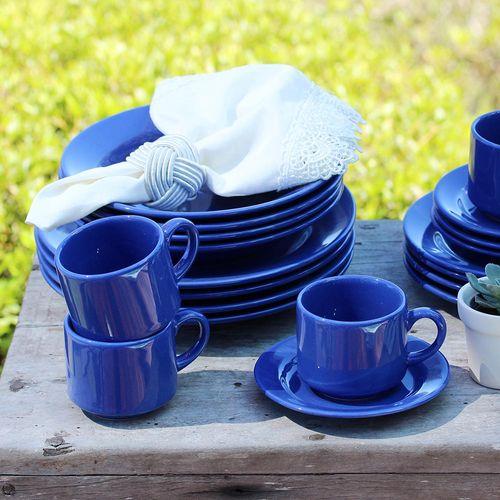 biona-prato-raso-donna-azul-01